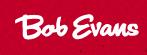 Bob Evans East Peoria