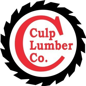 Culp Lumber Co