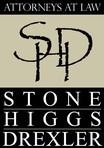 Stone, Higgs & Drexler