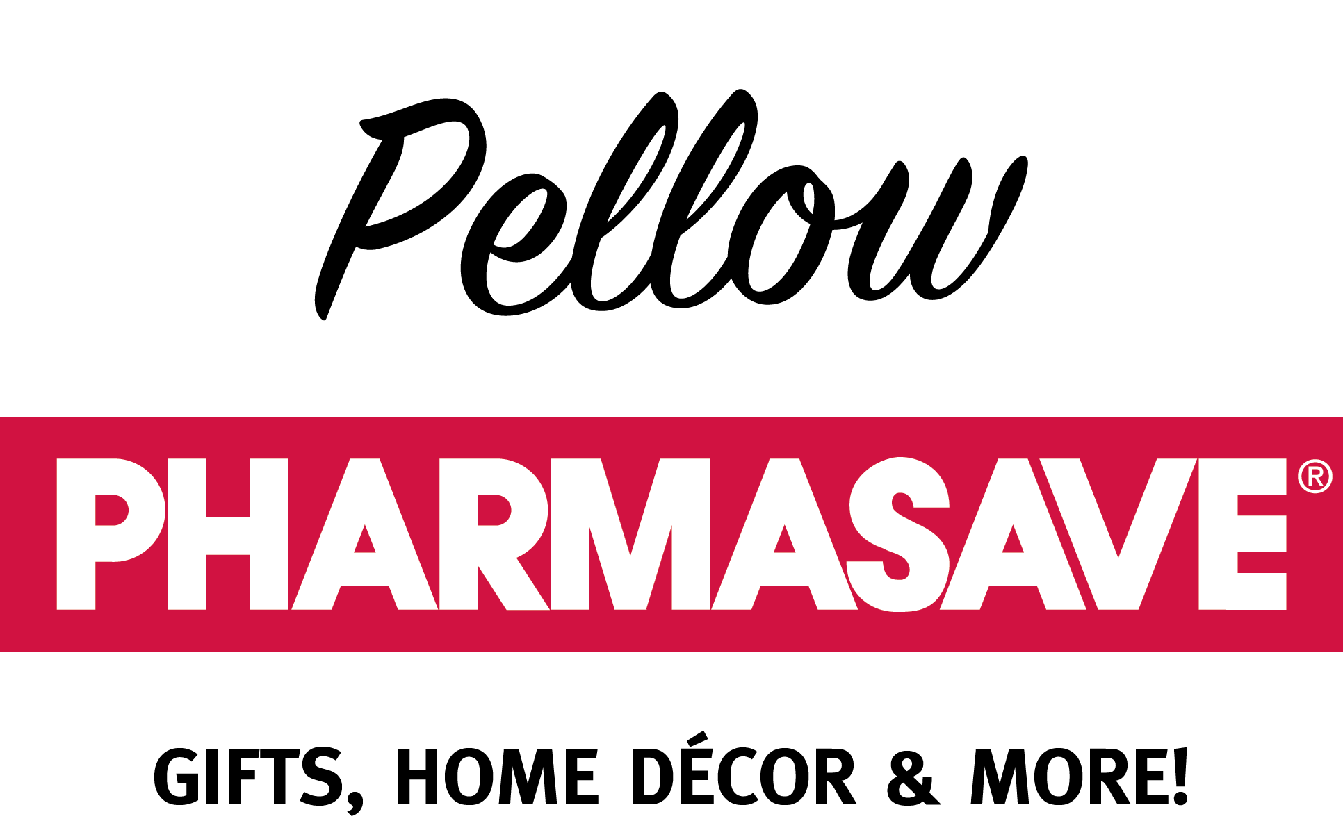 Pellow Pharmasave