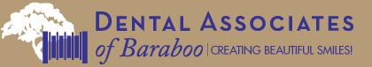 DENTAL ASSOCIATES OF BARABOO