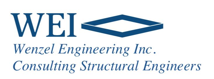 Wenzel Engineering