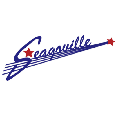 City of Seagoville