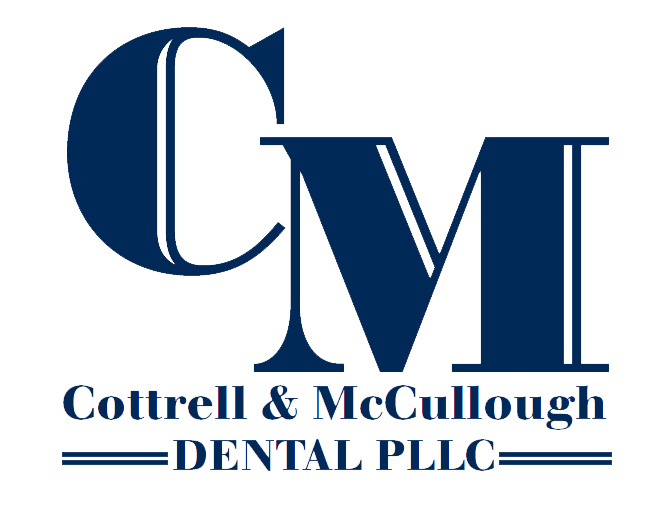Cotrell and McCullough Dental PLLC