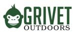 Grivet Outdoors