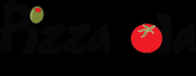 PizzaVola