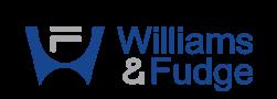 Williams and Fudge