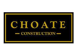 Choate