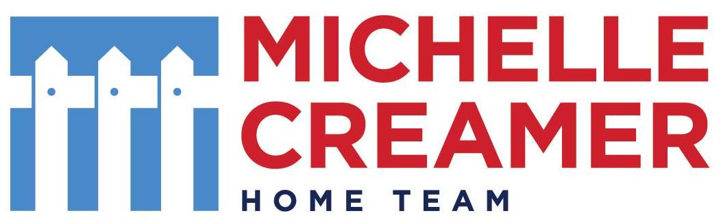 Michelle Creamer