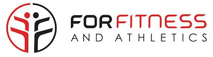ForFitness and Athletics