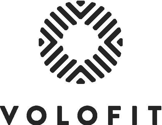 VoloFit