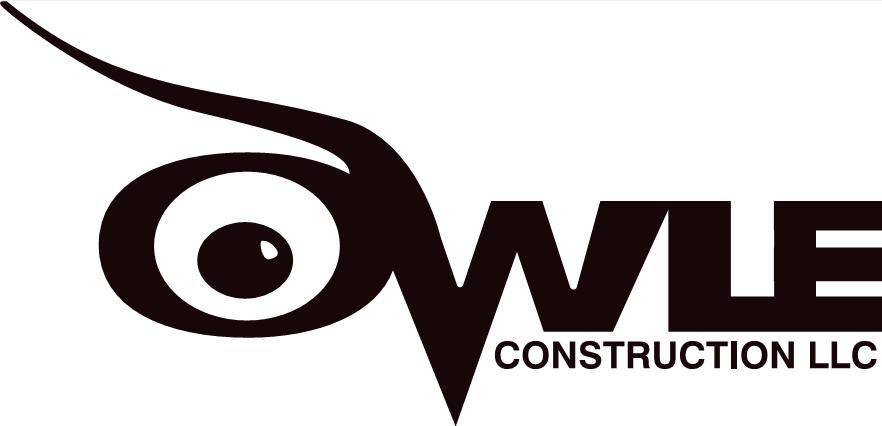 Owle Construction