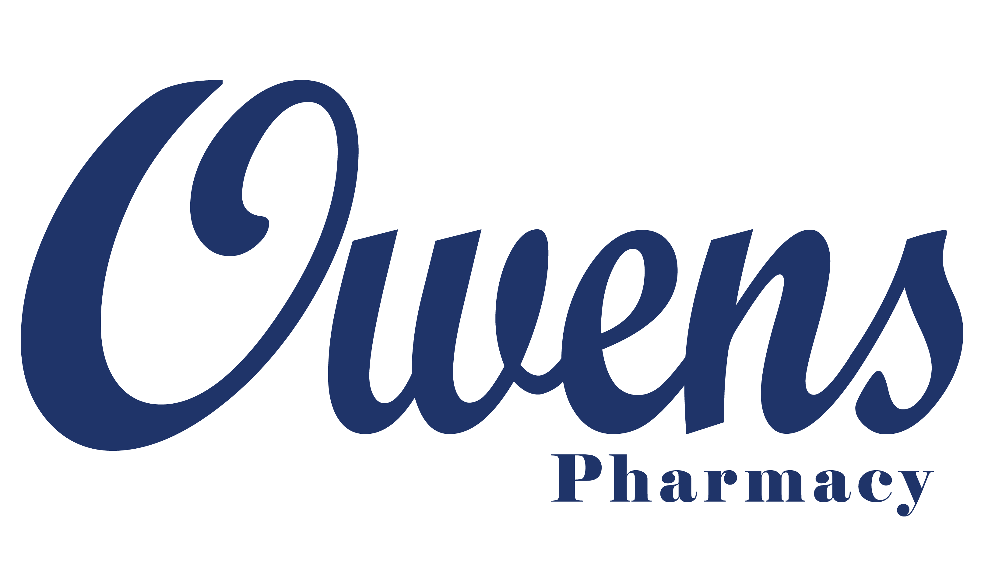 Owens Healthcare