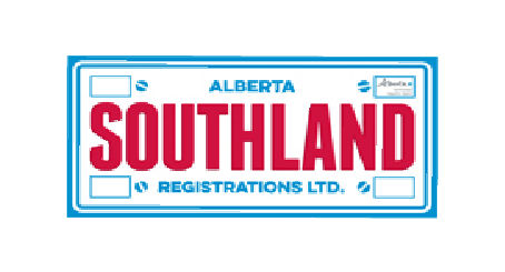 South Land Registrations