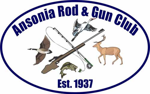 Ansonia Rod and Gun Club Inc