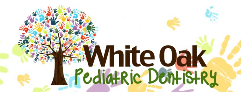 White Oak Pediatric Dentistry