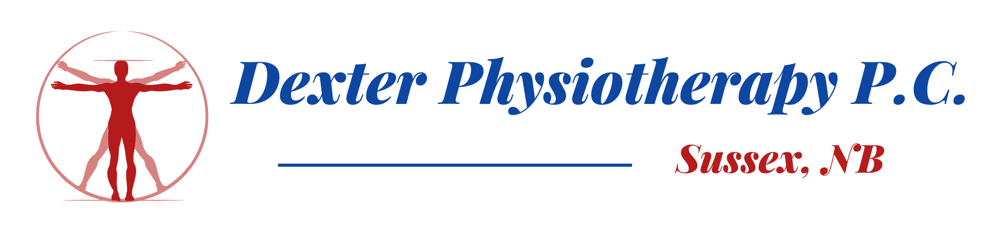 Dexter Physiotherapy