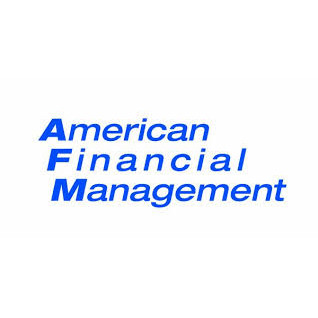 American Financial Management