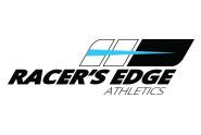Racers Edge Athletics