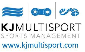 KJ Multisport