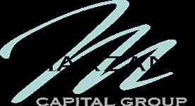 Marzano Capital Group