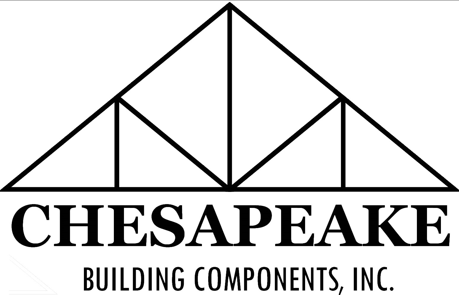 Chesapeake Building Components