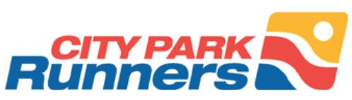 City Park Runners