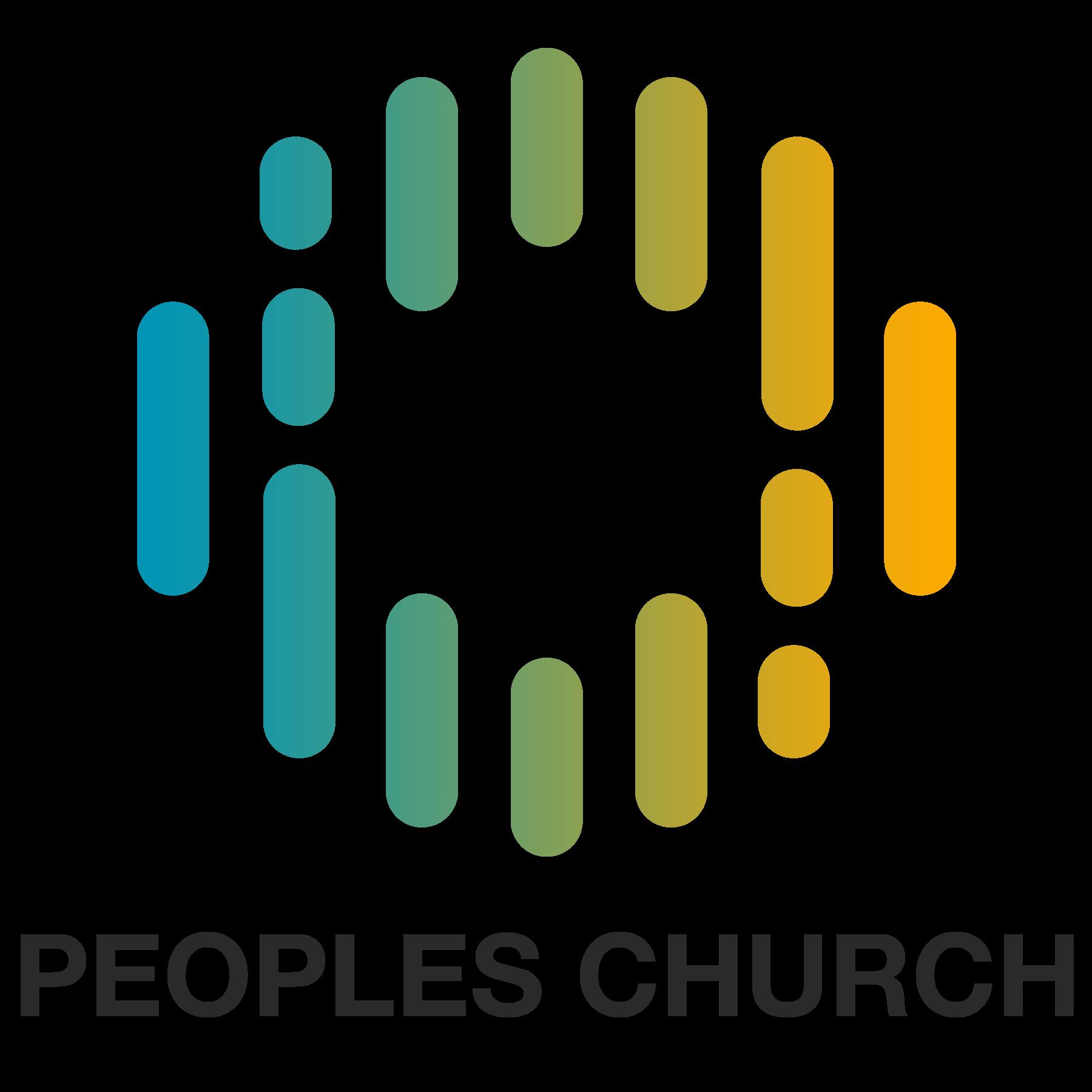 Peoples Church STL