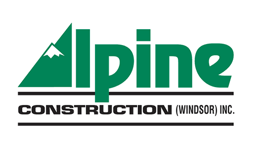 Alpine Construction