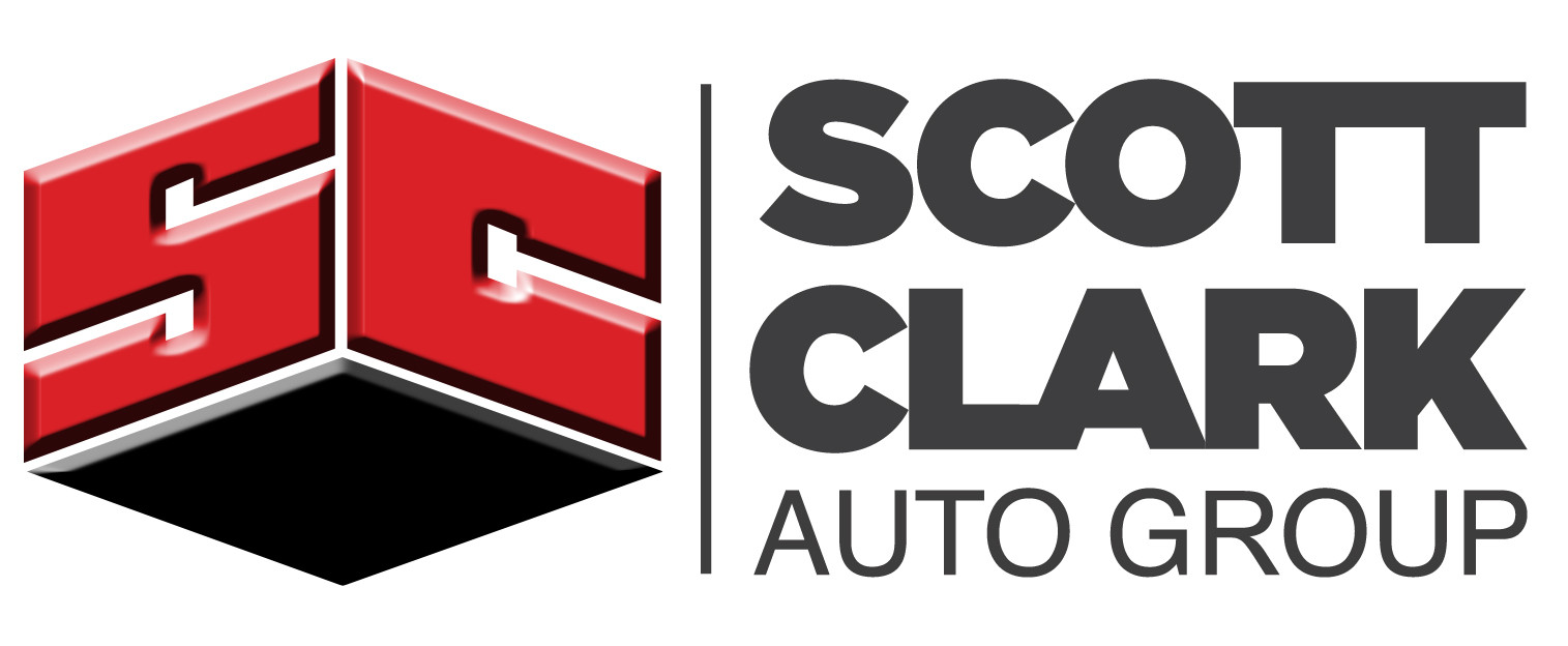 Scott Clark Auto Group