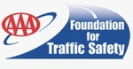 AAA For Traffic Safety