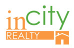 In City Realty