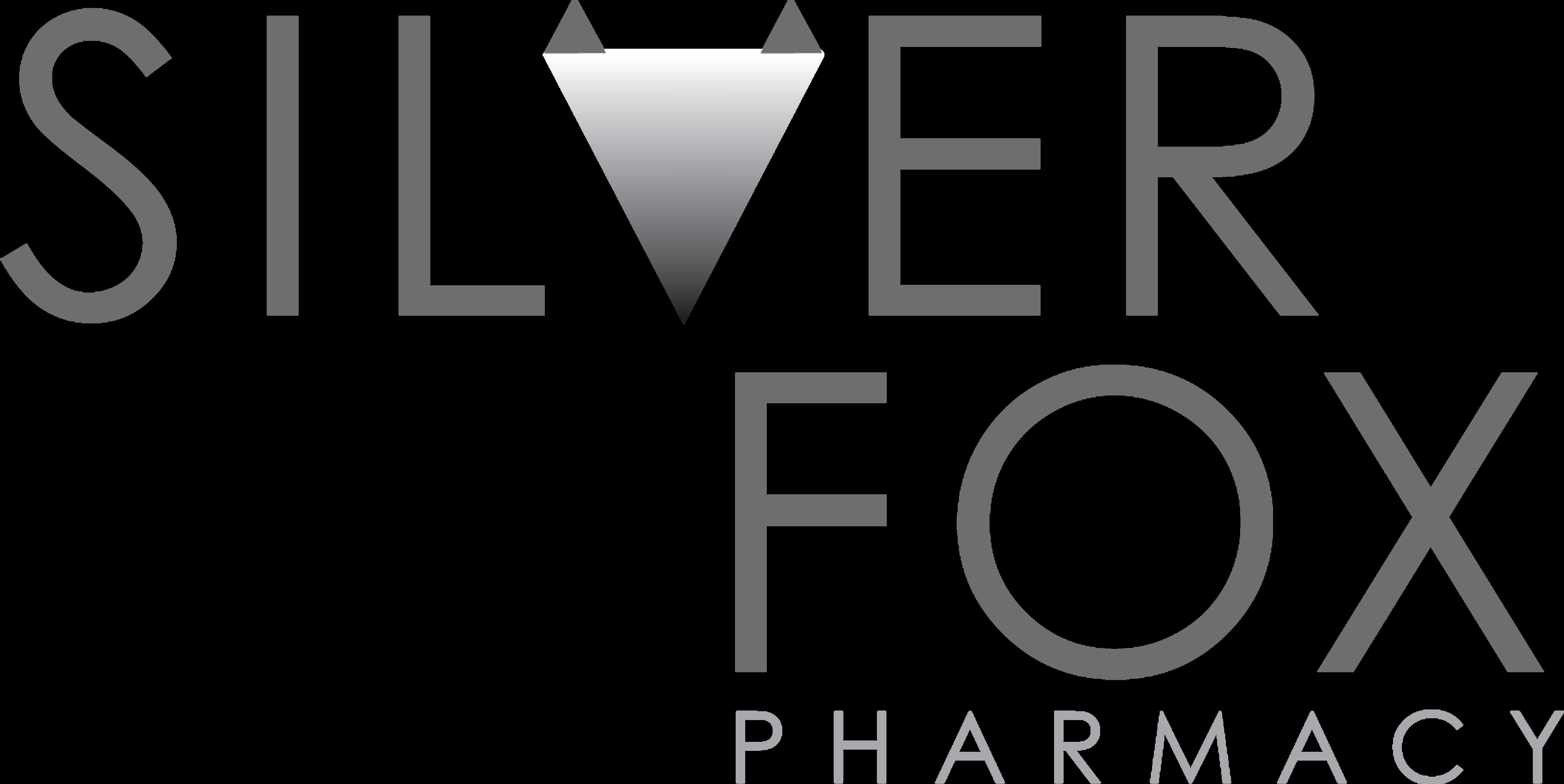 Silver Fox Pharmacy