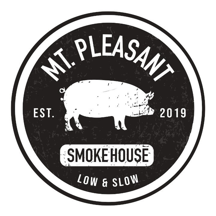 Mt Pleasant Smokehouse