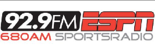 Entercom Radio
