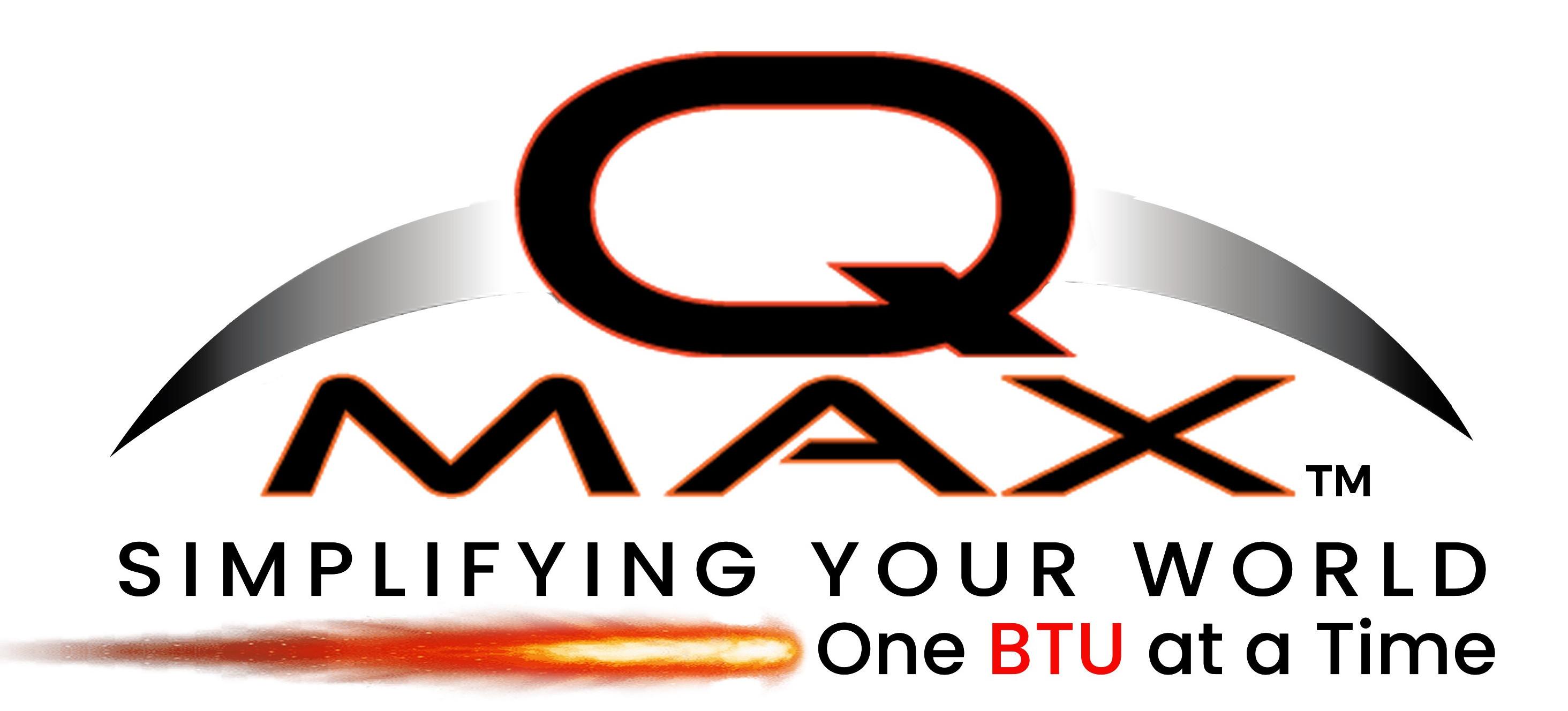 QMax Industries