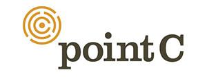 Point C