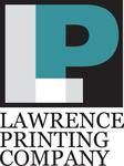 Lawrence Printing