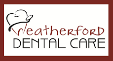 Weatherford Dental Care