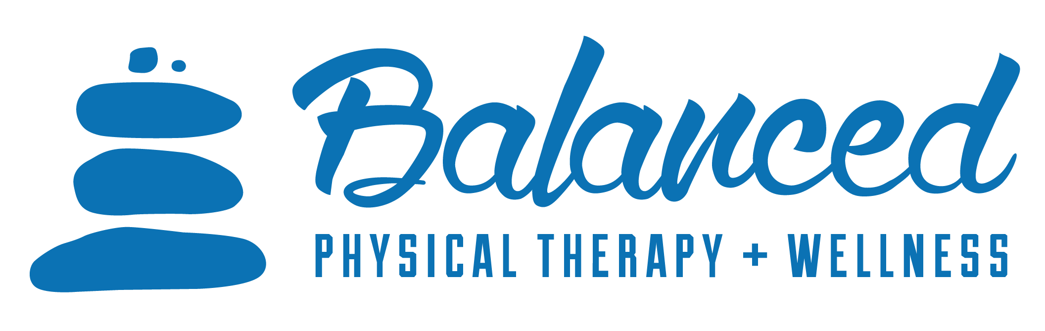 Balanced Physical Therapy