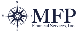 MFP Financial Services, Inc.