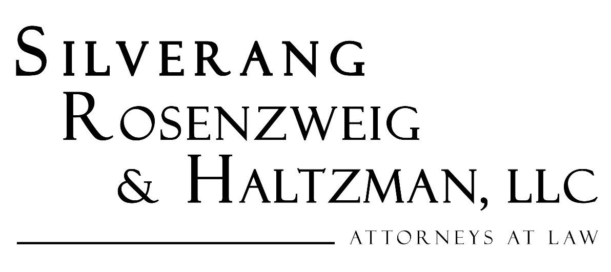 Silverang Rozenzweig & Haltzman