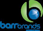 Barr Brands
