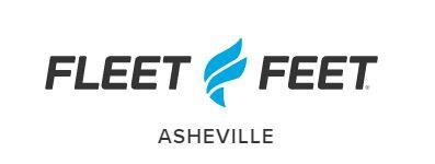 Fleet Feet Asheville