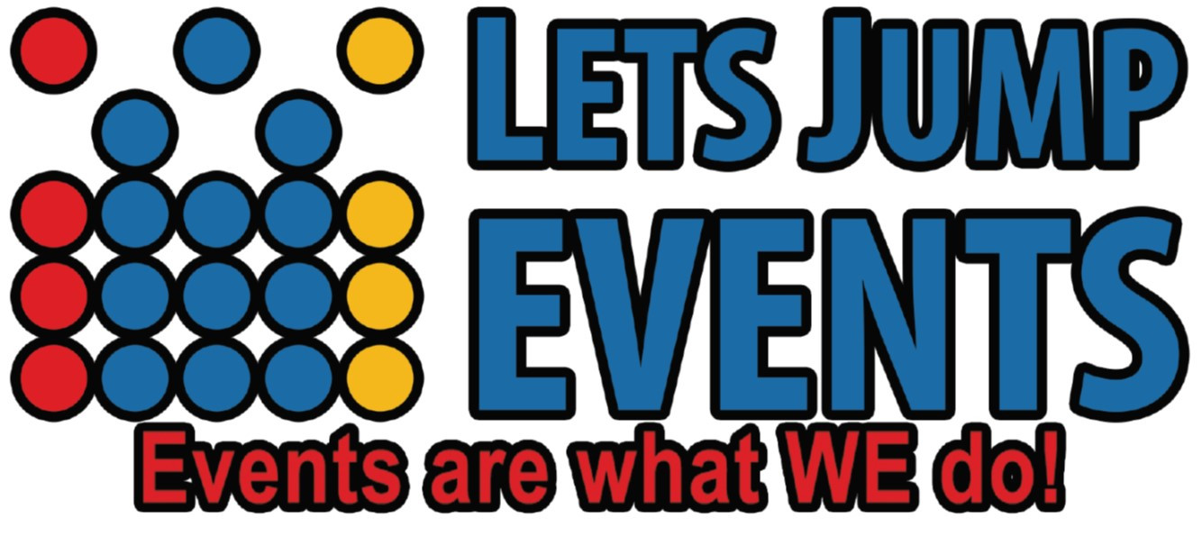 Let's Jump Events
