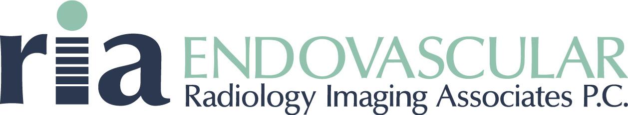 RIA Radiology Imaging Associates, P.C.