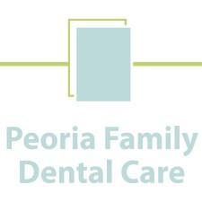 Peoria Family Dental Care