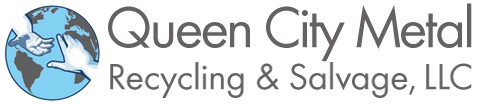 Queen City Recycling