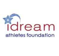 iDream Athletes Foundation