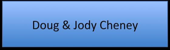 Doug & Jody Cheney